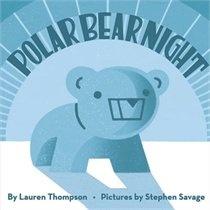 Polar Bear Night