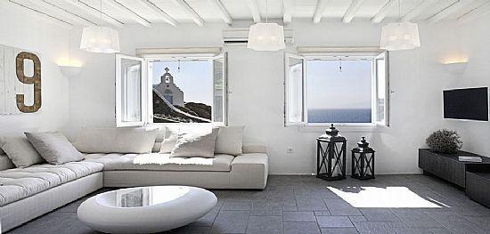 Villa Rhea http://mykonosgrandvillas.net/villa-mykonos-rhea.asp Mykonos Grand Villas