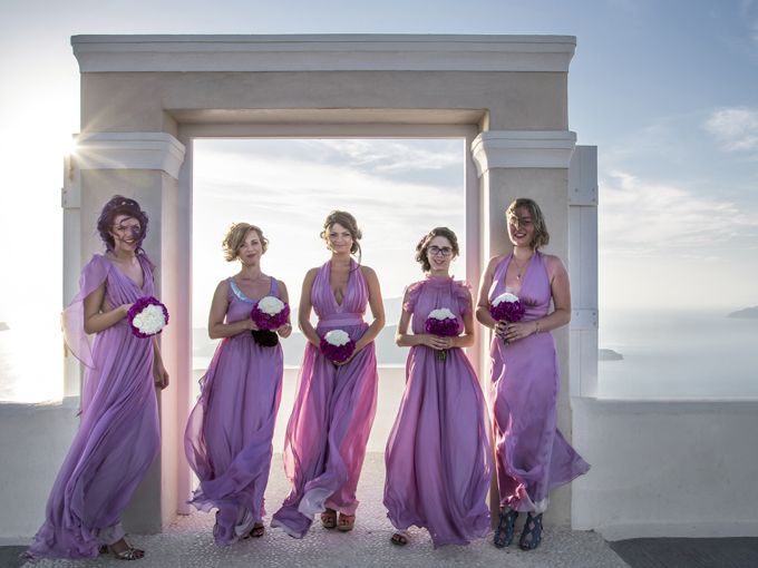 Katerina Thanou - Freelancer Wedding Destination Photographer & Associate Photographer in Epic Weddings  tel.+30 693 704 7720  email: info@katerinathanou.com