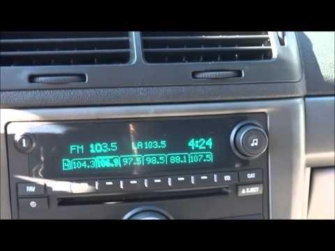 2008 Chevrolet Cobalt for sale, Las Vegas Stock#: 441572 - El Jefe Dice Menos