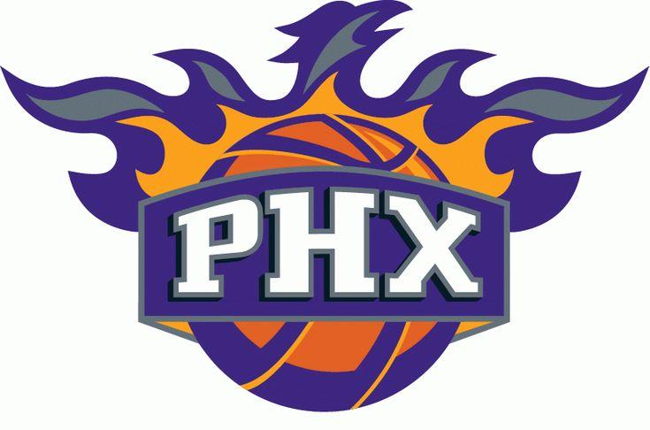 @Phoenix Suns - http://pinterest.com/phoenixsuns/: Suns Logo, Basketball, Phoenix Suns, Favorite Sports, Sports Logos, Nba Team, Sports Teams, Favorite Team
