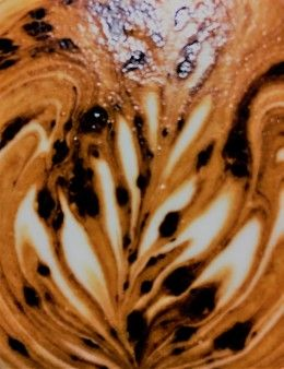 Coffee Drinking and Travel Around the World http://hubpages.com/food/Coffee-Drinking-and-Travel-Around-the-World