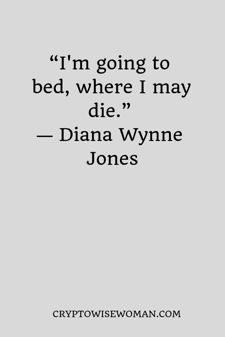 Cryptowisewoman Com Drama Queen Quotes Drama Queens Together Quotes
