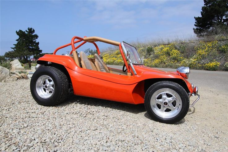 36 best images about vw kit cars on Pinterest | Volkswagen, Vw forum and Kit cars