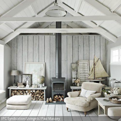133 besten Sessel in verschiedenen Formen und Farben Bilder auf - kleine gemutliche wohnzimmer