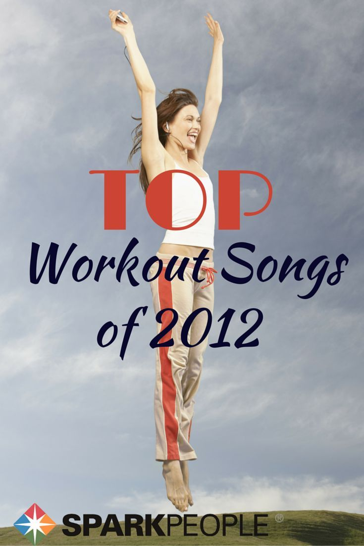 50 Best Back To Front Before After Remodelling Projects: The 100 Best Workout Songs Of 2012. Reach Back A Couple