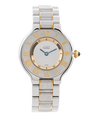 Cartier: Cartier Watches So, Fashion, Cartier Neeeee, Cartier Jewelry, White Watches, Accessories, Cartier Ladies, Favorite Watches, Cartier I