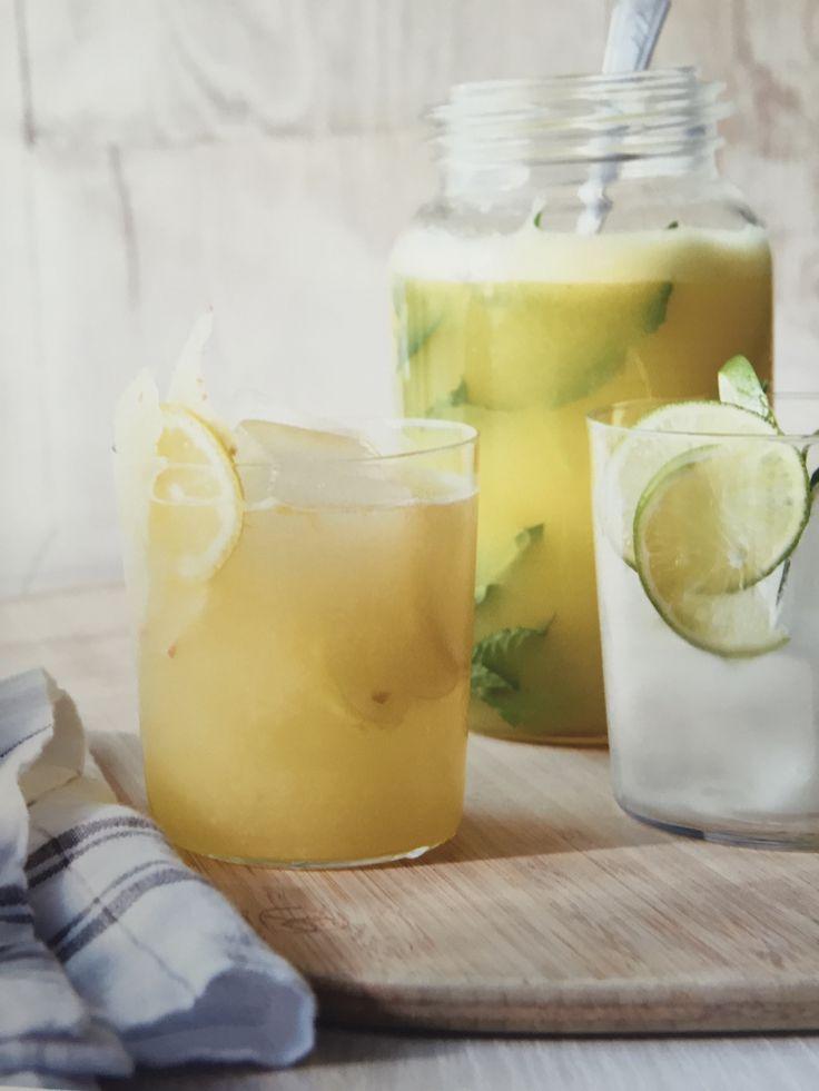 sweet potato-apple-ginger juice recipe | Pamela Salzman & Recipes
