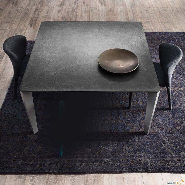 Tendenze arredamento: mobili in cemento   ARREDACLICK BLOG