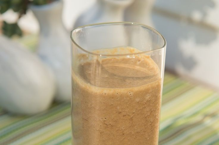 Inflammation Soother - Recipes