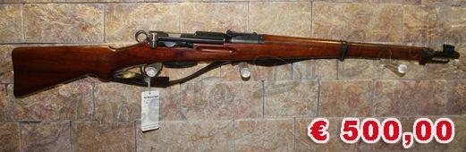 USATO 0614 http://www.armiusate.it/armi-lunghe/fucili-a-canna-rigata/usato-0614-schmidt-rubin-k31-calibro-75x55_i287667