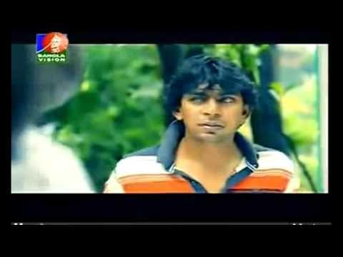 Bangla natok New - Nesha ( নাটক - নেশা ) FT. Chonchol Chowdhary & Prova