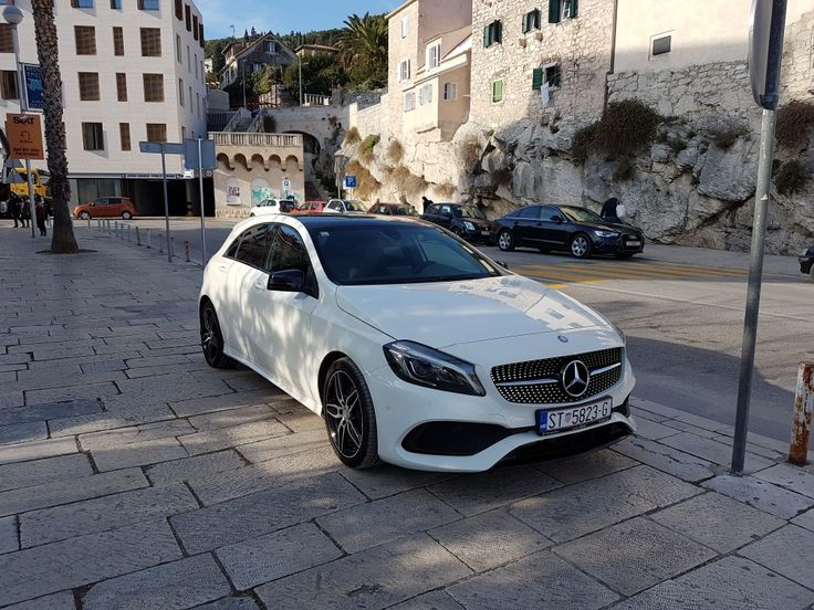 Best Cool Cars Images On Pinterest Cool Cars Karma And The - Cool cars in real life