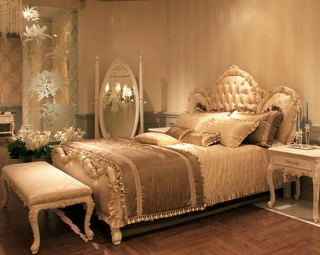 41 best images about bedroom inspiration on pinterest for Arabic bedroom ideas