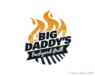 Big Daddy's Backyard Grill