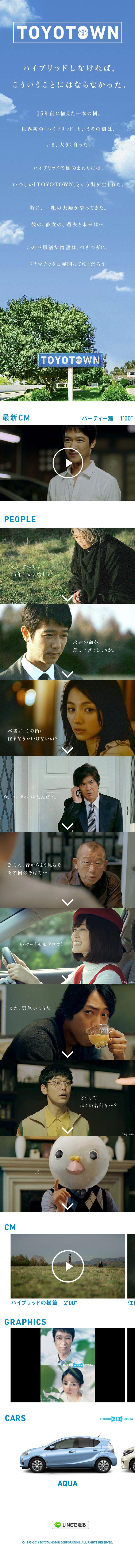 http://www.toyotown.jp/sp/