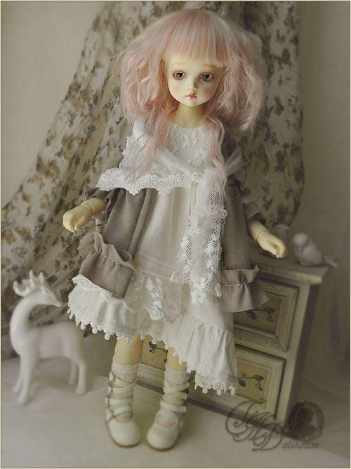 http://monmonmori.tumblr.com/image/59248479504
