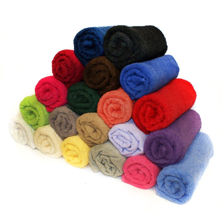 ART Krasa Hand Towels  in all Colours to suit all moods and places  visit us at www.premiumtowelexportindia.com