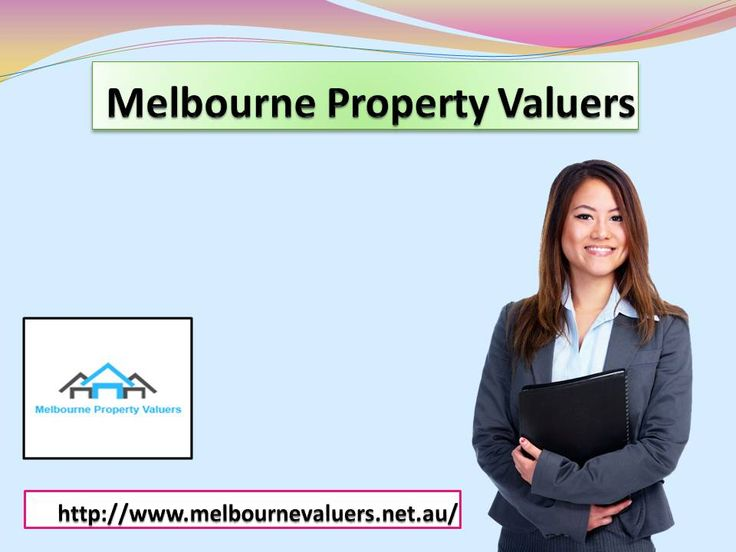 Melbourne Property Valuers for house valuations known for their work house valuations services important as many type quality as house for sale future opportunity service we provide at affordable rate in Melbourne.