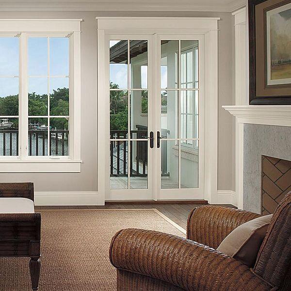 Best Windows For Your Bedroom Calgary Windows Doors: 7 Best EGRESS Images On Pinterest
