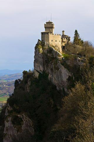Narni | Italy