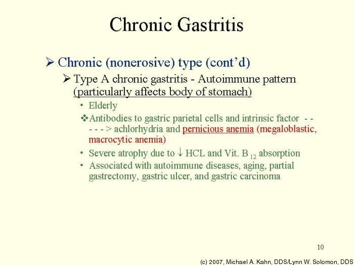 58 best images about chronic gastritis on pinterest | heart, Skeleton