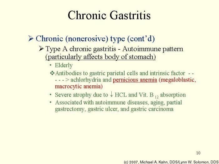 58 best chronic gastritis images on pinterest | health tips, Skeleton