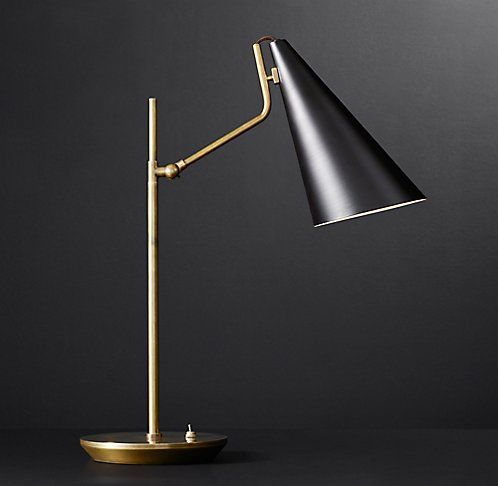 Best 25 task lighting ideas on pinterest modern for Best task lighting