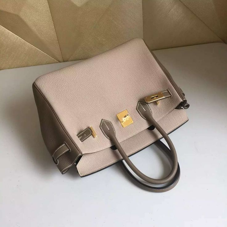 hermès Bag, ID : 43828(FORSALE:a@yybags.com), hermes t眉bingen, site officiel hermes, hermes handbag sale, hermes best leather briefcase for men, hermes marque, attribut de hermes, hermes camo backpack, 銈ㄣ儷銉°偣 閫氳博, hermes man\'s briefcase, hermes online wallet, hermes online purse shopping, hermes big backpacks, hermes pocketbooks for sale #hermèsBag #hermès #sacs #hermes #soldes