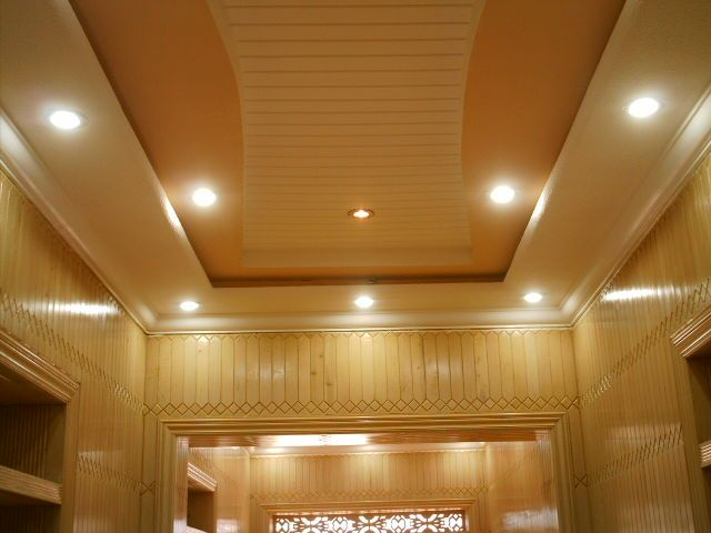 Plastering - Page 58 - Estate, buildings information portal