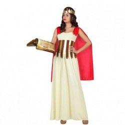 Disfraz #Diosa #Griega para chica #mercadisfraces #tienda de #disfraces #online disponemos de disfraces #originales perfectos para #carnaval.
