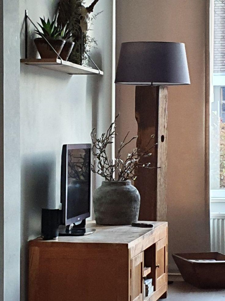 Pin Van Bianca Pieters Op Home In 2020