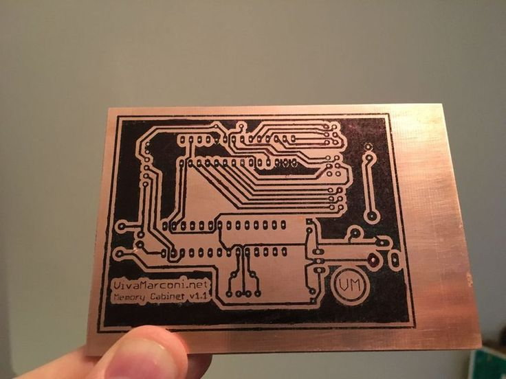 Circuit Board Smps Pcb Design Supplier Buy Diy Printed Circuit Board