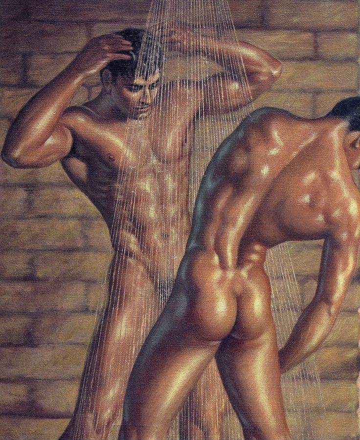 is french stewart gay