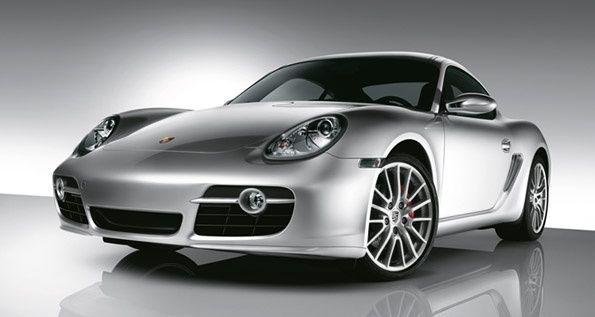 Cool Porsche 2017: www.cardekho.com/...  Porsche Cayman Prices shown here are indicative prices onl... Check more at http://24cars.top/2017/porsche-2017-www-cardekho-com-porsche-cayman-prices-shown-here-are-indicative-prices-onl/