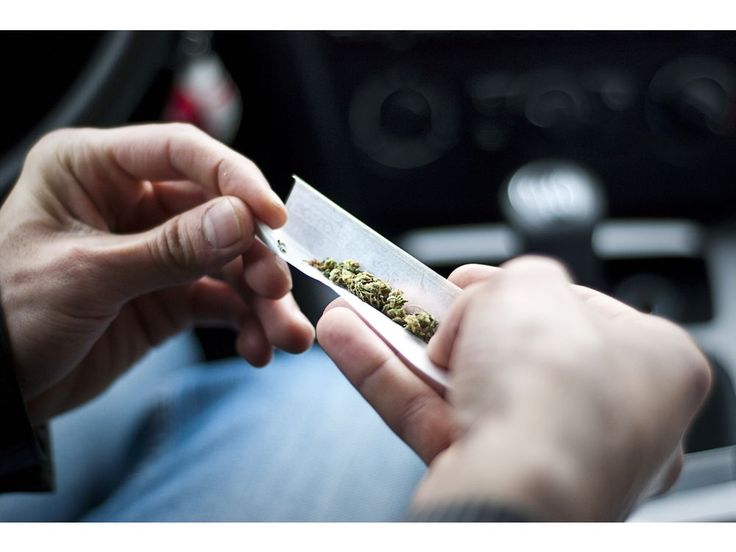 This is an artical that states DUI's have tripled since legalizing weed in Washington. It seems biased thoughts?