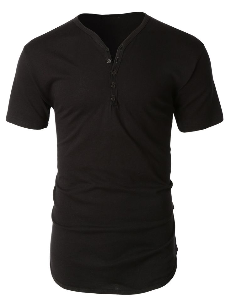 Mens Shirts With Patterned Collars And Cuffs
