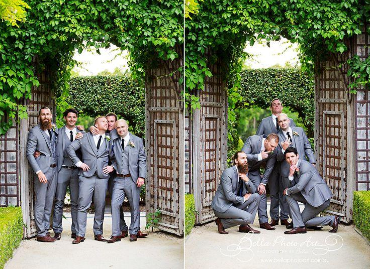 Hunter Valley Gardens Wedding  #huntervalleygardens #huntervalleyweddings  Bella Photo Art - Photography by Bella