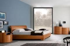 Risultati immagini per colori pareti tortora camera da letto