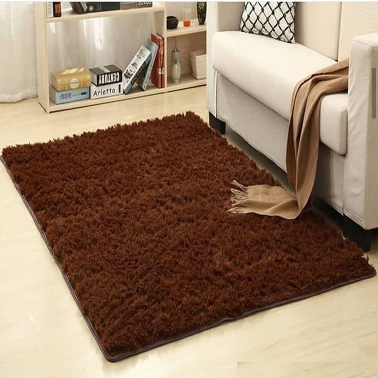 New The 10 Best Home Decor With Pictures Karpet Bulu Korea Premium Kualitas Terjamin Karpe Area Rug Dining Room Living Room Area Rugs Living Room Carpet