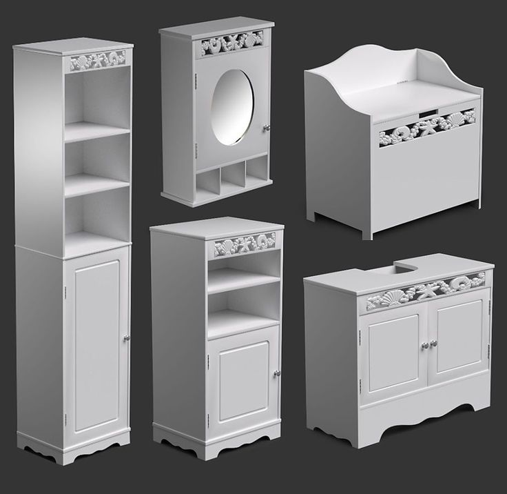 range bathroom cabinets bathroom storage range with cool inspirational in india 25059