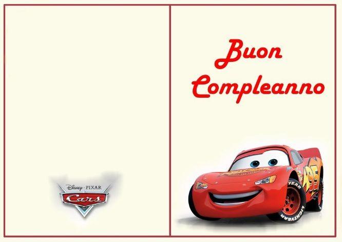 Biglietto Auguri Bambino Da Stampare Immagini Di Compleanno Buon Compleanno Disney Auguri Di Compleanno