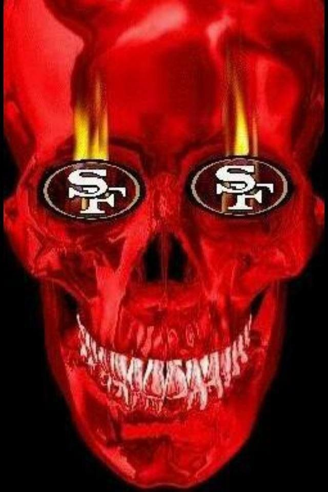 cool san francisco 49ers - photo #28
