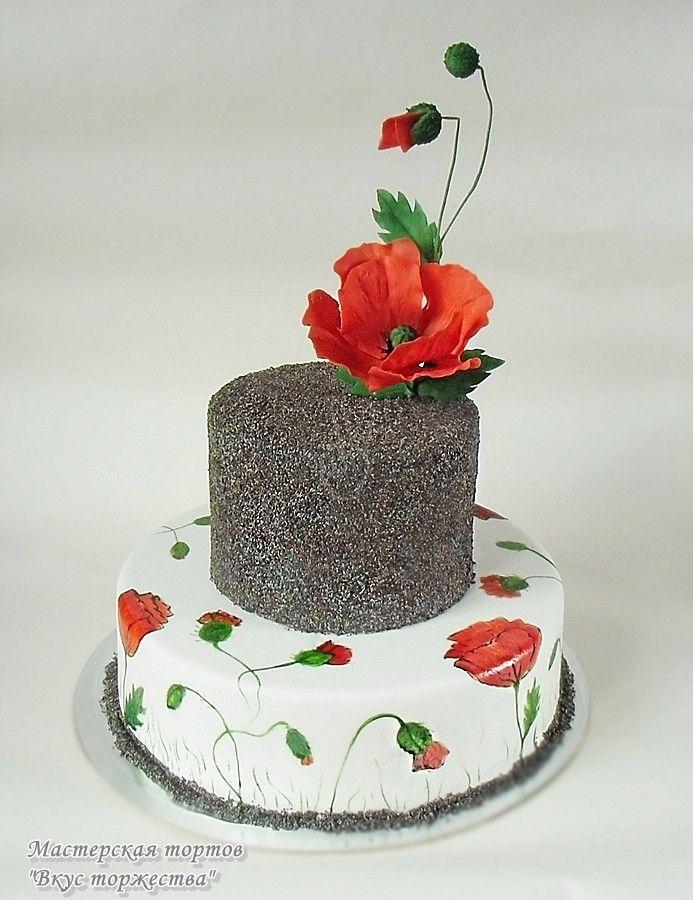 Свадебные торты - Торты от Елены - Вкус Торжества! Свадебные, детские, для женщин и мужчин, торты на различные мероприятия, индивидуальный подход к каждому клиенту
