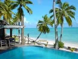 If you are in Rarotonga for a vacation, then look for the most affordable hotels in Rarotonga. You can find all kinds of rooms in Hotels in Rarotonga. A typical hotel in Rarotonga has all the basic amenities for lodgers like beds, bathroom and food. You can either try the local cuisine or exotic dishes.