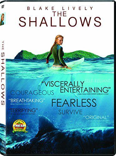 The Shallows Sony Pictures Home Entertainment https://www.amazon.com/dp/B01HH7KCPG/ref=cm_sw_r_pi_dp_x_JXa9xb2VE88SE