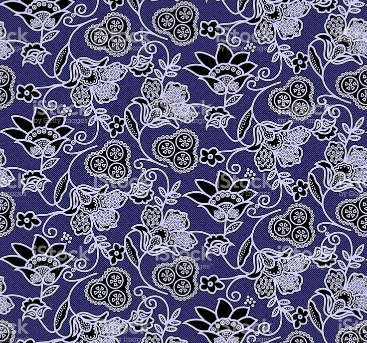black blue grounding royalty-free stock photo