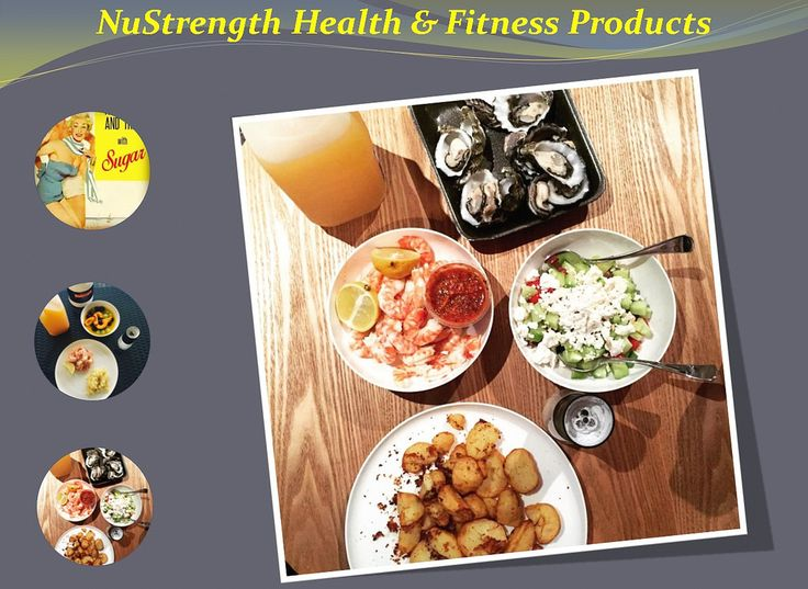 https://flic.kr/p/MDTtYf | Best Hydrolyzed Collagen Hydrolysate Powder - Nutrition Coaching | Follow Us On : nustrength.com.au   Follow Us On : www.instagram.com/nustrength4122   Follow Us On : www.facebook.com/NuStrength   Follow Us On : followus.com/nustrength