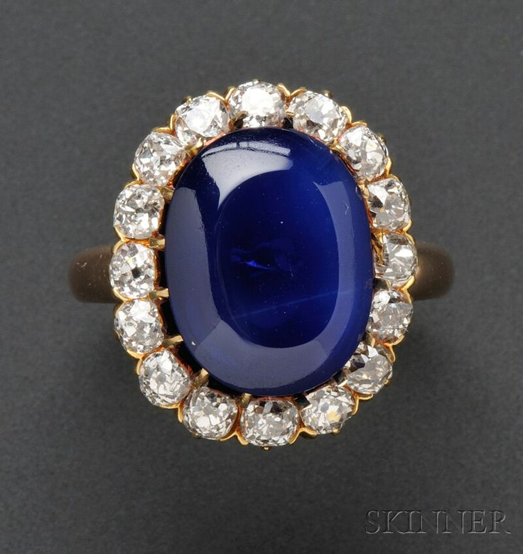 Best 25+ Kashmir sapphire ideas on Pinterest | Royal ...