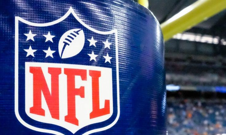 Here Are The NFL's 25 Corporate Sponsors… BOYCOTT TIME